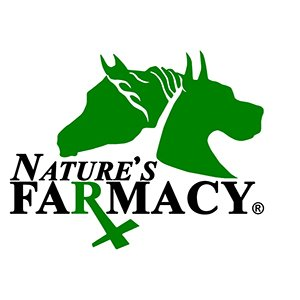 Nature's Farmacy