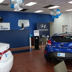 of elantra hyundai in charlotte south used nc mazda sport