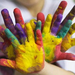 The Family Development Center Counseling Mental Health 475