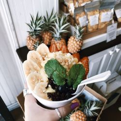 fa863db5f9 Hawaiian Crown Plantation - 495 Photos   309 Reviews - Juice Bars ...