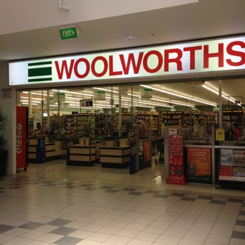 how to get work at woolworths