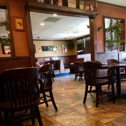 Photo Of M S Southern Cafe Sparks Nv United States Dining Room