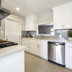 Top 10 Best Cabinet Maker In Livermore Ca Last Updated July 2019