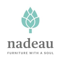 photo of nadeau furniture with a soul houston tx united states