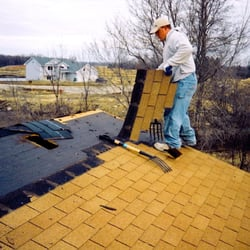 Ohio Roofing Siding Amp Slate Roofing 2114 Broadview Rd