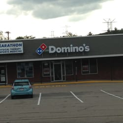 photo of dominos pizza canton ma united states canton dominos pizza