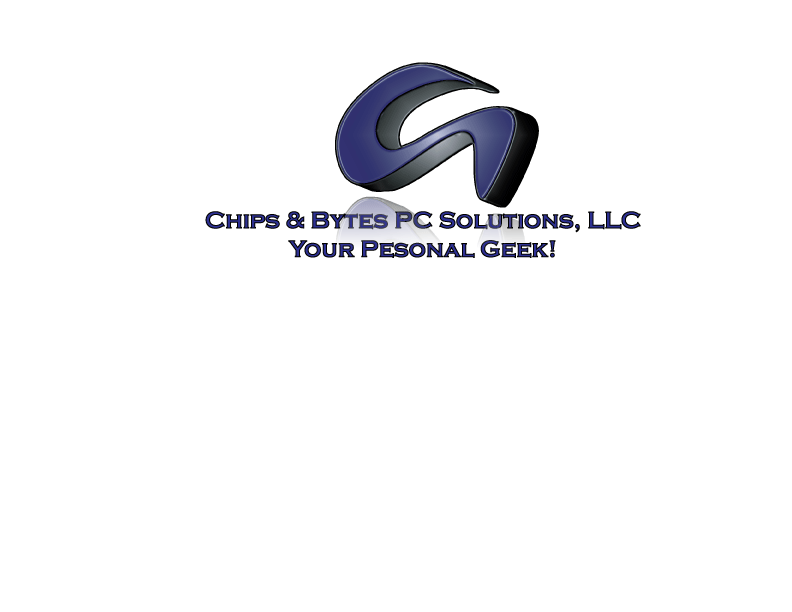 Chips & Bytes PC Solutions LLC: Middletown, OH