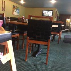 Surf pines restaurant order online 16 photos 33 reviews photo of surf pines restaurant gearhart or united states sciox Gallery