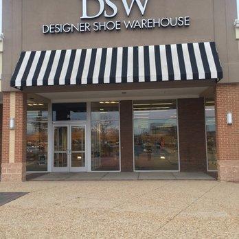 Dsw Designer Shoe Warehouse 19 Photos 10 Reviews Shoe Shops 7670 Richmond Hwy