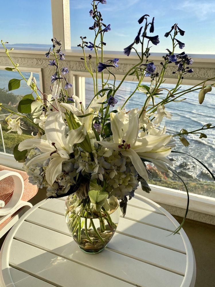 Pismo Beach Florist