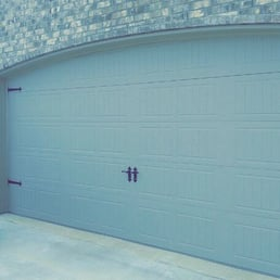 Photo of AAA Door Company - Nederland TX United States. another beautiful home  sc 1 st  Yelp & AAA Door Company - Garage Door Services - Nederland TX - Phone ...