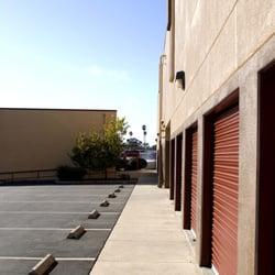 Genial Photo Of Statewide Self Storage   Santa Cruz, CA, United States ...