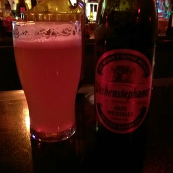 Redcoat Tavern - 350 Photos & 829 Reviews - Burgers - 31542 ...