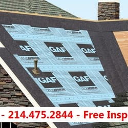 Photo Of 24 Hour Roofing Dallas   Dallas, TX, United States ...