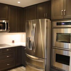 Miramar Kitchen And Bath Yelp