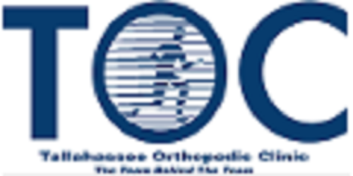 Tallahassee Orthopedic Clinic: 3051 6th St, Marianna, FL
