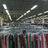 Photo of LXR and Co Burlington Coat Factory Katy - Katy, TX, United States