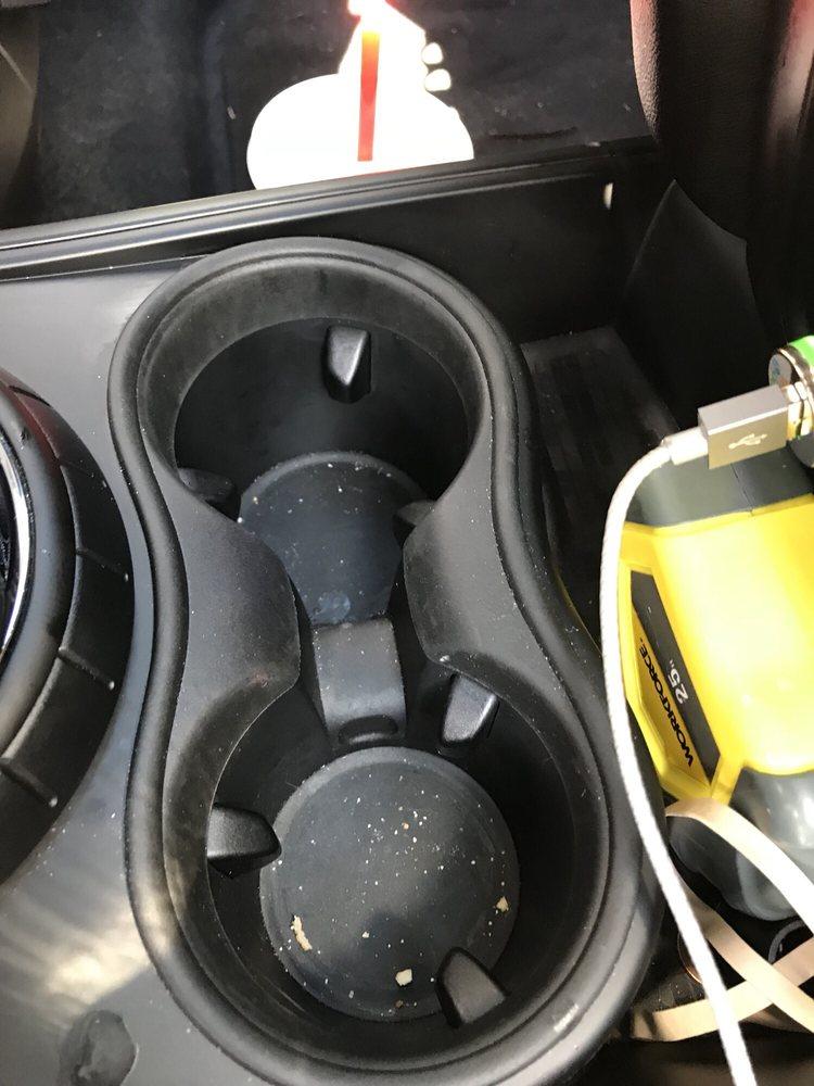 Valrico Car Wash