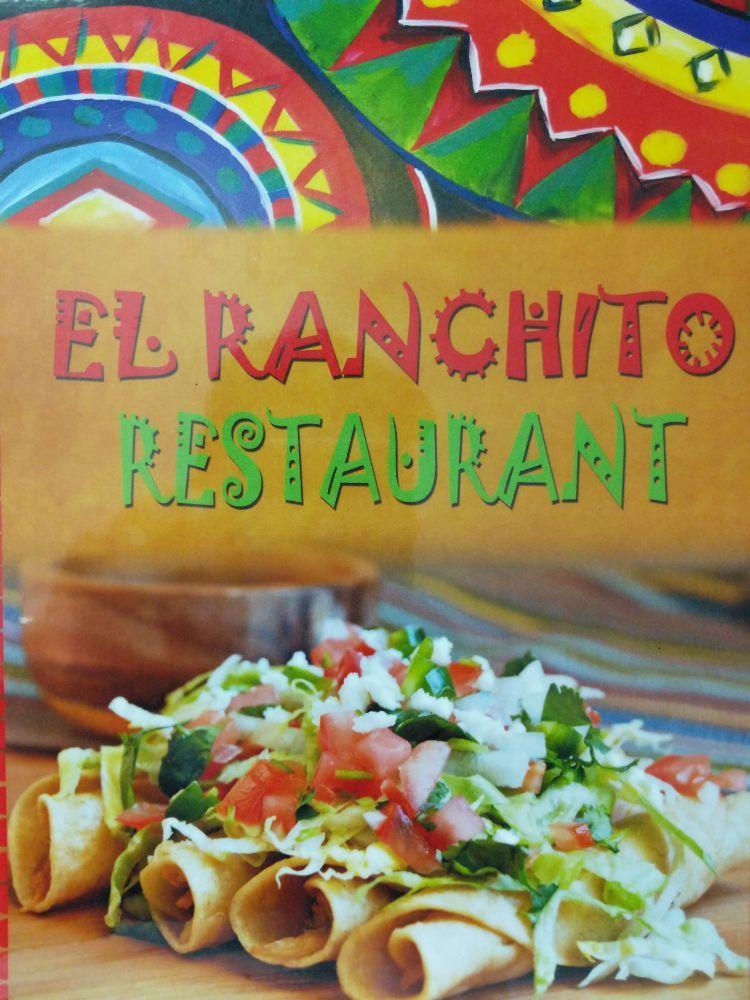 El Ranchito Restaurant & Supermarket