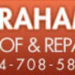 Photo Of Graham Roof And Repair   Jacksonville, FL, United States. Serving  All