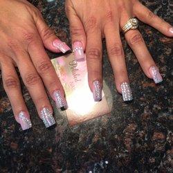 Polished nail spa 55 photos 31 reviews nail salons 1954 s photo of polished nail spa santa maria ca united states nail design prinsesfo Image collections