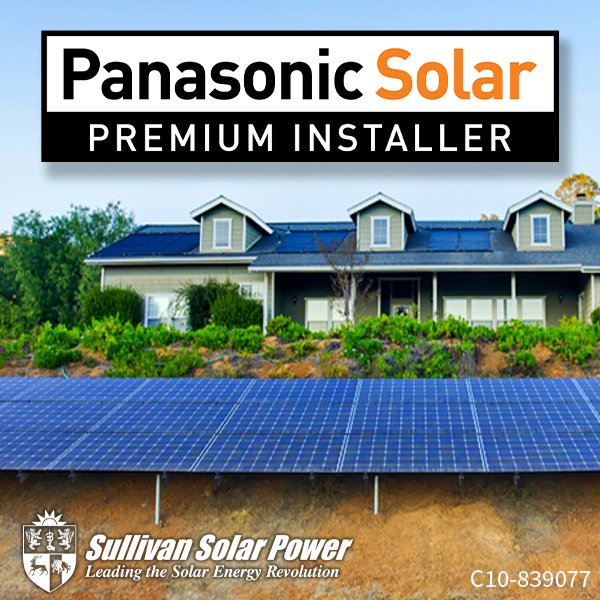 Sullivan Solar Power - 2019 All You Need to Know BEFORE You Go (with