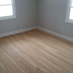 Gold Star Floors Flooring 8630 108th St Richmond Hill Richmond