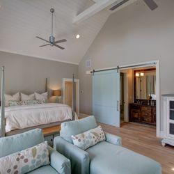 Beau Photo Of 30A Interiors   Santa Rosa Beach, FL, United States. Perfect  Relaxing