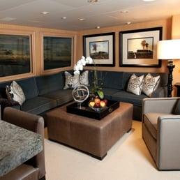 Photo Of Varo Interior Design