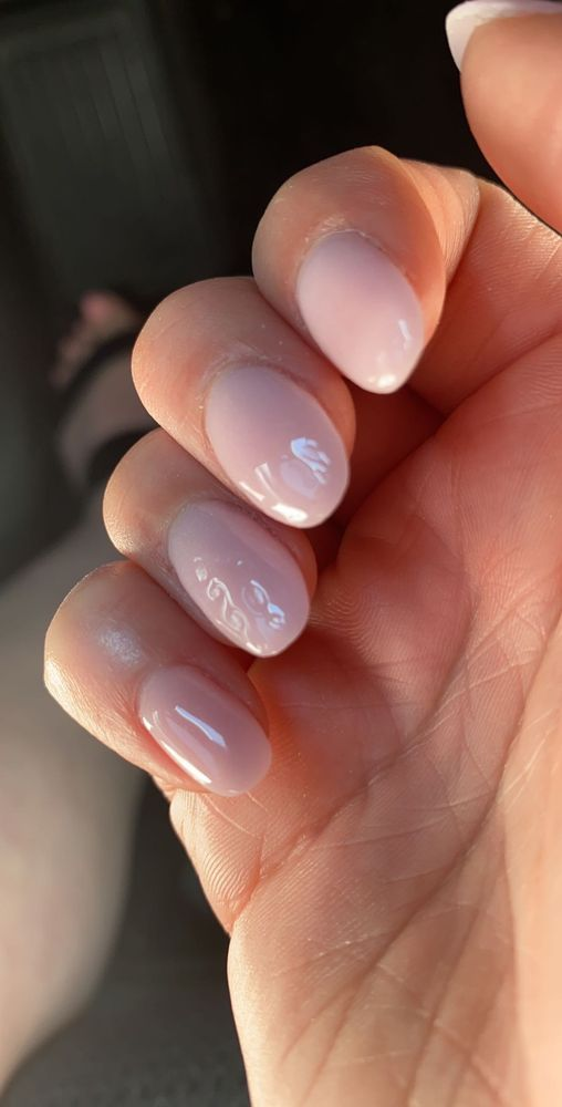 Bella Nails Spa: 7320 Milwaukee Ave, Lubbock, TX