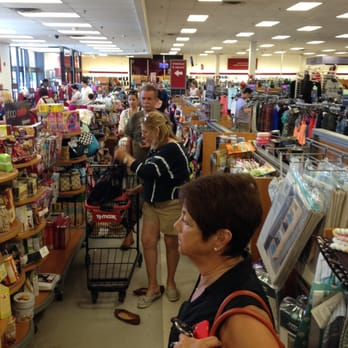 T J Maxx - Department Stores - 90 Northern Blvd, Greenvale, NY ...