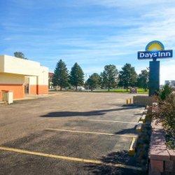 Photo Of Days Inn Torrington Wy United States