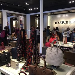 factory outlet burberry outlet sale 131r  Photo of Burberry