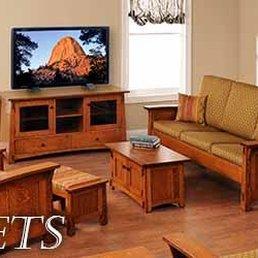 Etonnant Photo Of American Oak Creations   Toledo, OH, United States