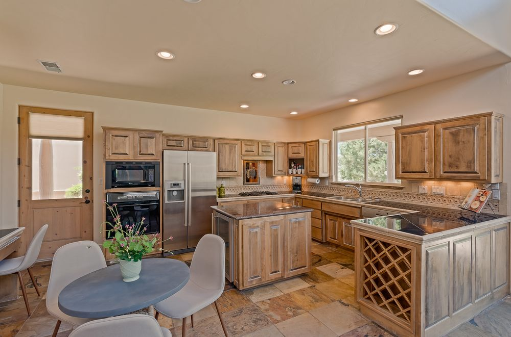 ABQ Home Staging