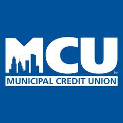 Mcu Credit Union >> Municipal Credit Union 54 Reviews Banks Credit Unions
