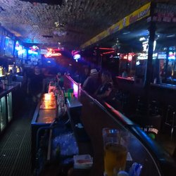 Sandys Place Cocktail Bars 1842 E Mckinley Ave Fresno Ca