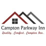 Photo of Campton Parkway Inn: Campton, KY