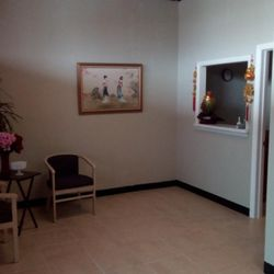 asian massage in palm bay florida