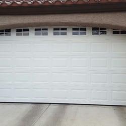 Amazing Photo Of JB Garage Door Repair   Henderson, NV, United States. New Garage