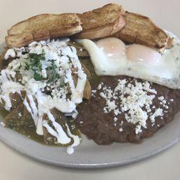Photos For Delicias San Pedro Food Yelp