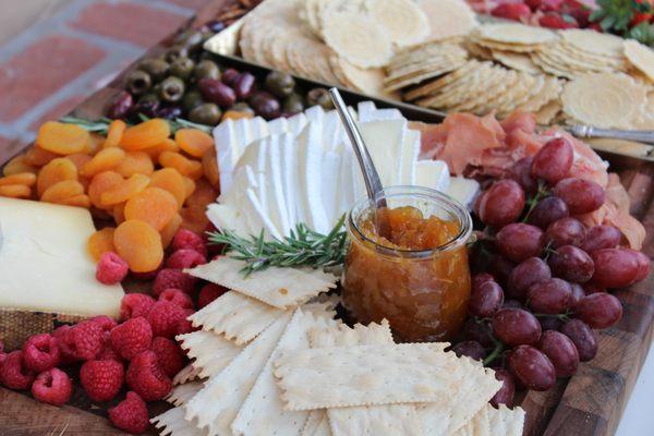 Peaches' Smokehouse & Southern Kitchen - Mid-Wilshire, Los