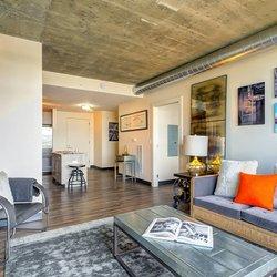 Photo Of Anthology Apartments   Washington, DC, United States