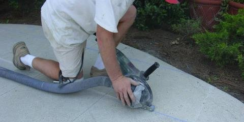 McCord Contractors: 3299 Frog Level Rd, Greenville, NC