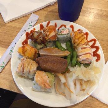 tomi sushi seafood buffet 727 photos 274 reviews japanese rh yelp com tomi sushi buffet price