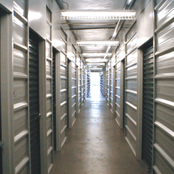 Photo Of Shadelands Self Storage   Walnut Creek, CA, United States