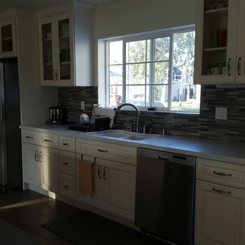 405 cabinets & stone - 78 photos & 66 reviews - cabinetry - 18315