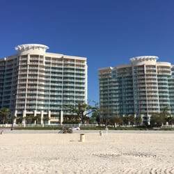 Photo Of Legacy Towers Gulfport Ms United States