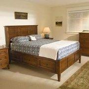 ... Photo Of Real Wood Furniture Shoppe   Carlsbad, CA, United States