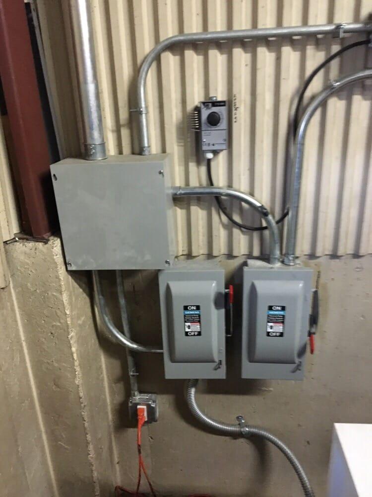 air compressor disconnect switch wiring wiring diagram z4 rh 11 kretuis biologiethemenabitur de
